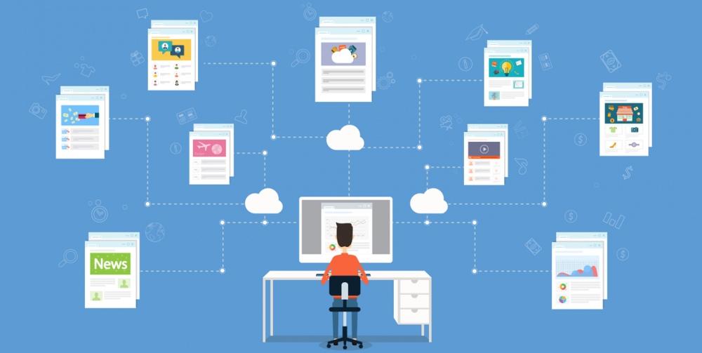 11 видов смс-рассылок, которые помогут наладить продажи вашему бизнесу