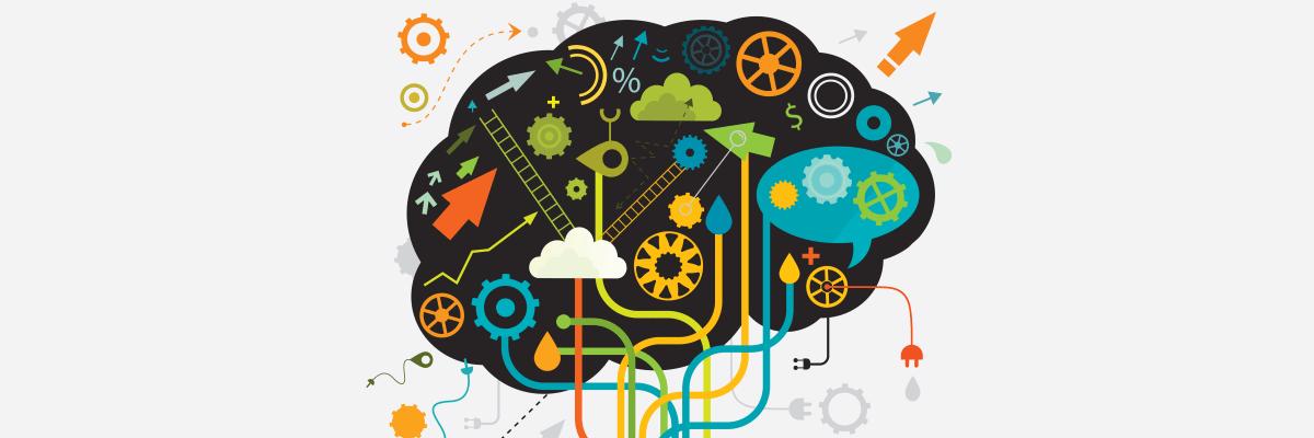 Лучшие сервисы для тренировки ума и памяти