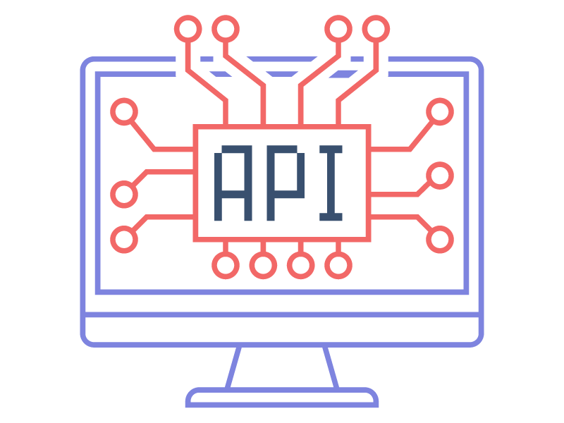 Интеграция SMS API