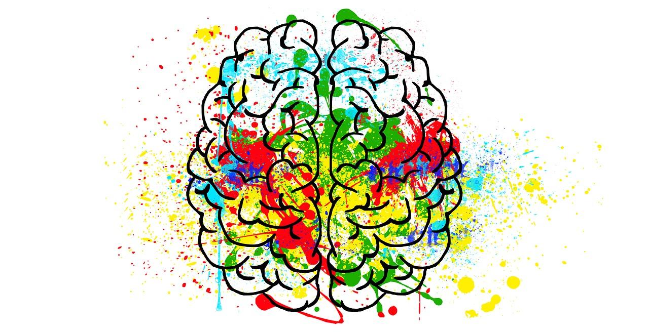 Нейропсихологія як метод збільшення конверсії SMS розсилки