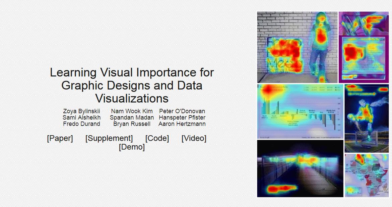 Сервис для работы с визуальным контентом
